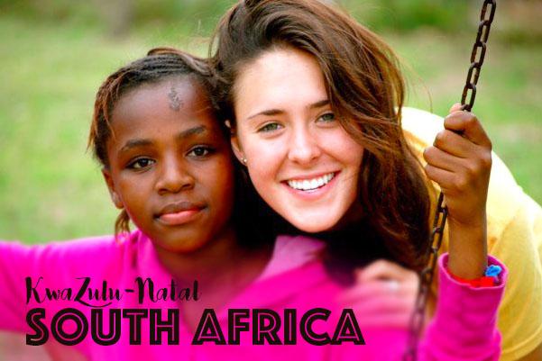 SouthAfricaTitleImage